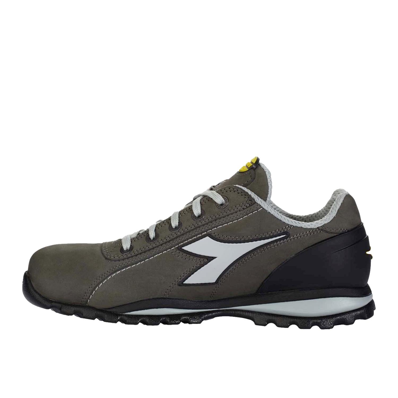 mizuno shoes size 39 female precio bogota