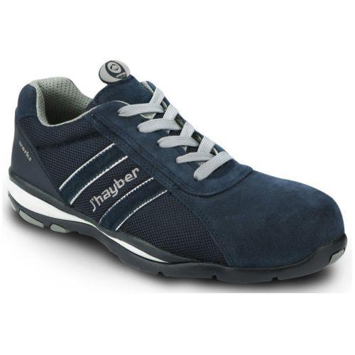 Zapatos seguridad Jhayber Sprint