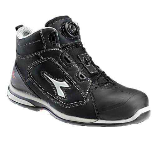 De DiadoraZapatos DiadoraZapatos Forocoches Zapatillas Forocoches De Seguridad Zapatillas Seguridad Zapatillas l5F1Jc3uTK