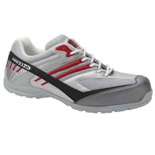 Calzado seguridad Issa Line Sport