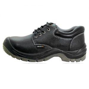 calzado de seguridad Oriocx Ajamil