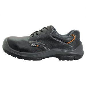 calzado de seguridad Oriocx Arenzana