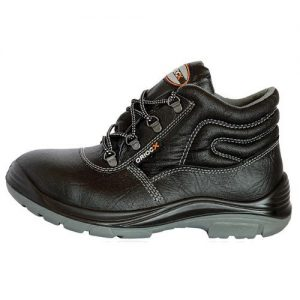 calzado de seguridad Oriocx Cañas