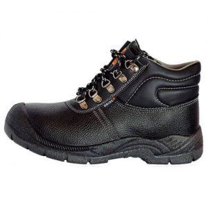 calzado de seguridad Oriocx Igea
