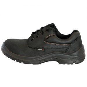 calzado de seguridad Oriocx Muro
