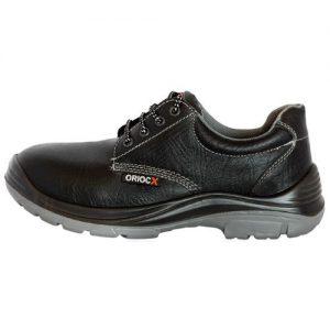 calzado de seguridad Oriocx Nalda