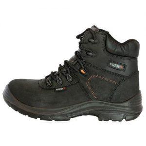 calzado de seguridad Oriocx Ocon