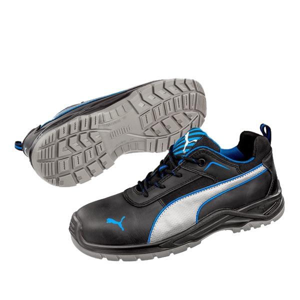 puma zapatillas de seguridad