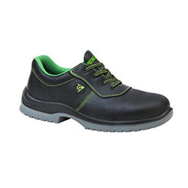 Zapato de seguridad dunlop aquila low s3 calzado de for Botas de seguridad s3