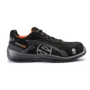 Zapato seguridad Sparco Sport Evo SE1