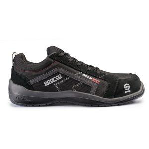 Zapato seguridad Sparco Urban Evo U1