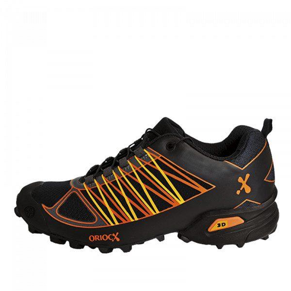 6972a583790 Calzado de trail running Oriocx Galilea N |【 Calzado de Seguridad】