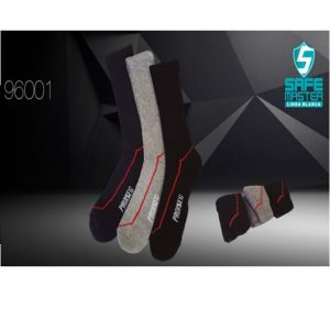 Calcetin Pack 3 Unidades 96001