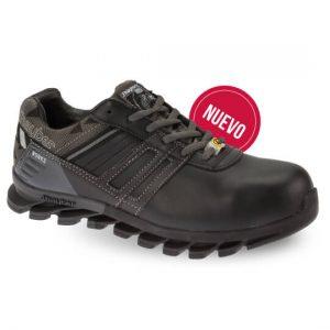 Zapatos seguridad Jhayber Owens