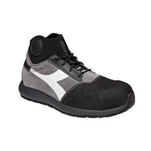 Calzado de seguridad DIADORA D-lift Sock Pro