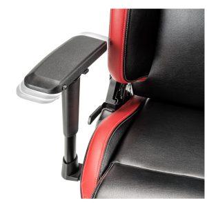precios sillas gaming sparco