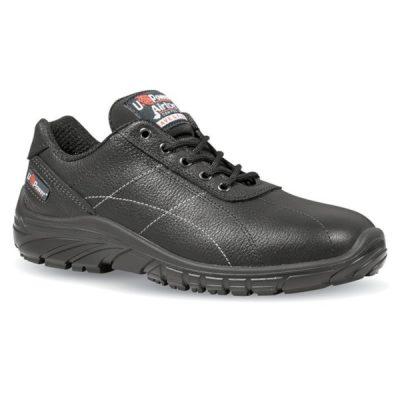 Zapato de seguridad U-Power SK GRIP NERO GRIP S3 SRC