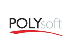 poly soft
