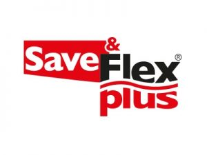 save flex plus