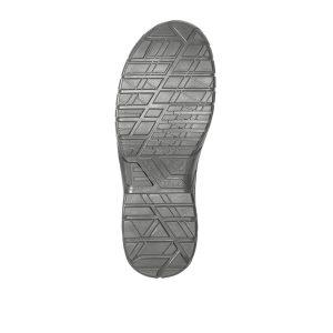 suola-grigia-scarpa-antinfortunistica-upower-linea-sk-gri