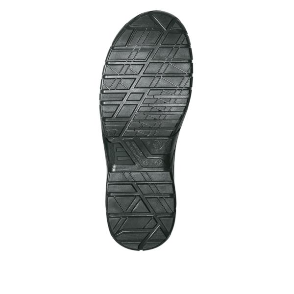 Zapato de seguridad para mujer U-Power SK GRIP VORTIX GRIP S1P SRC