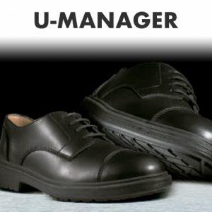 U-Manager