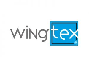 wingtex