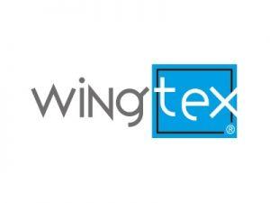 wingtex