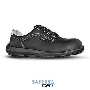 Calzado de seguridad U-Power U-Special OXFORD S3 SRC