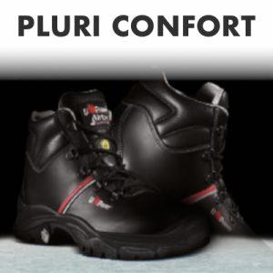 PluriConfort