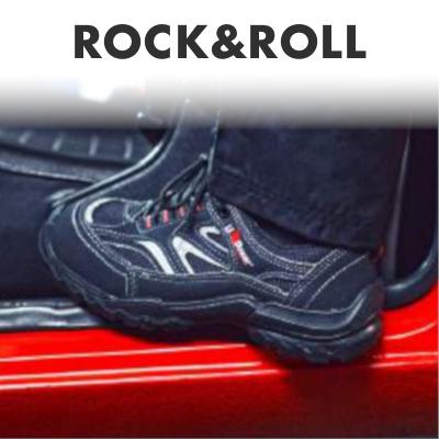 U-Power Rock&Roll