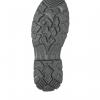 suola-d-scarpa-antinfortunistica-upower-linea-concept-plus_3