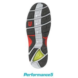 suola-scarpa-antinfortunistica-upower-linea-u-gel