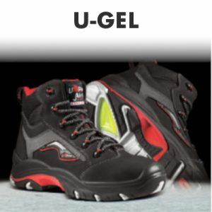 U-Power U-Gel
