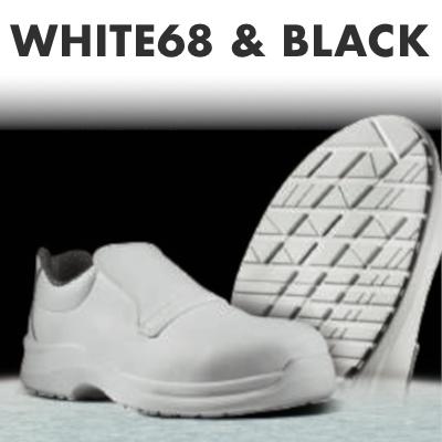White68&Black