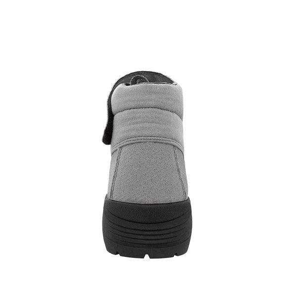 Calzado de seguridad Panter Ácidos S3