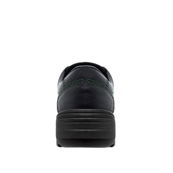 Calzado de seguridad Panter Diamante VELCRO® Totale S2/S3 Unisex
