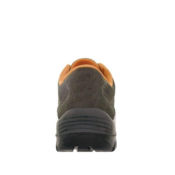 Calzado de seguridad Panter E Zion Super Numan S1 / S1P