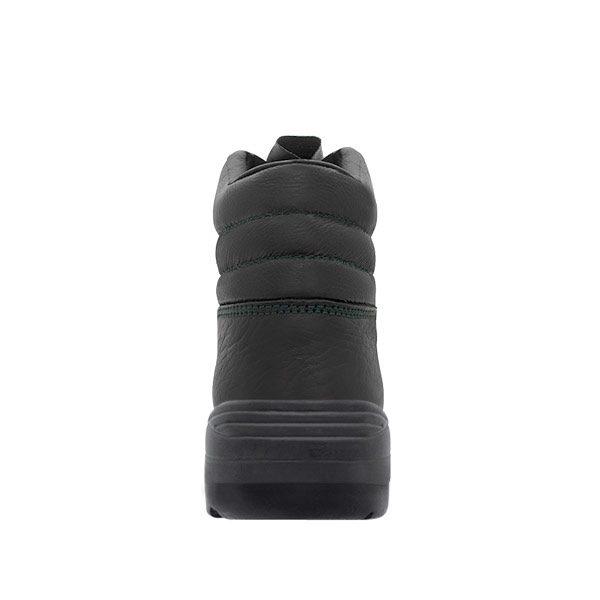 Calzado de seguridad Panter Silex Totale S3 248