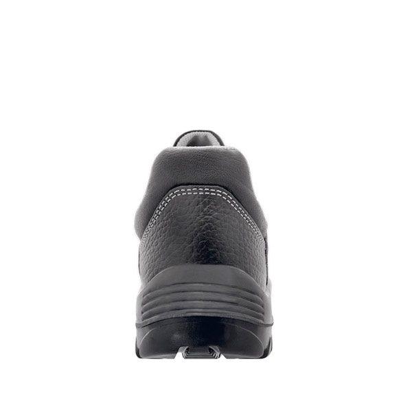 Calzado de seguridad Panter E Zion Super Ferro S2 / S3