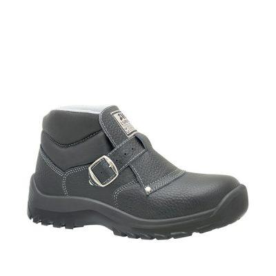 Calzado de seguridad Panter E Zion Super Forja S3