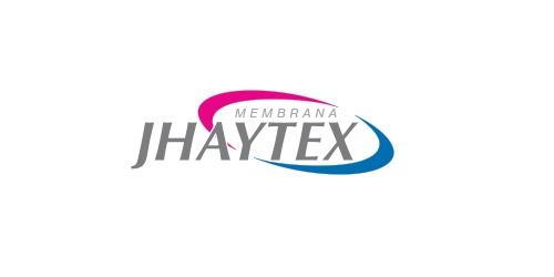 Calzado de seguridad Jhayber Bolt S1P HRO SRC Grafito / Lima