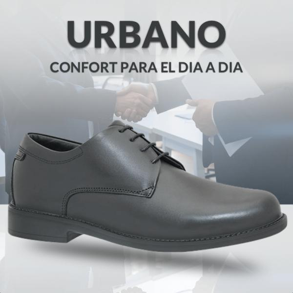Panter Urbano