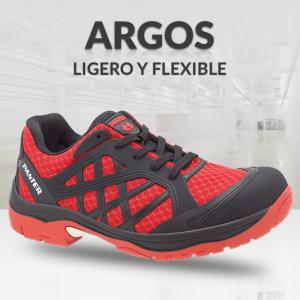 Panter Argos