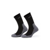 Calcetines CoolMax JHayber Works