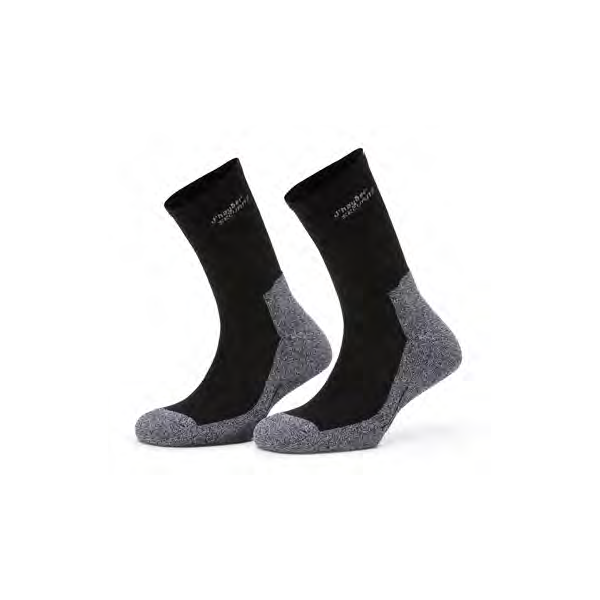 calcetines coolmax