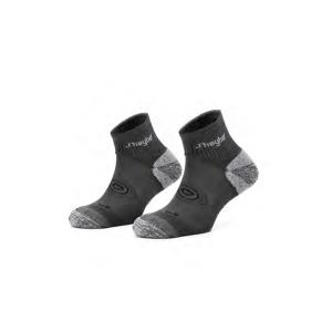 calcetines soja