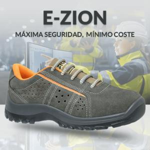 E-Zion