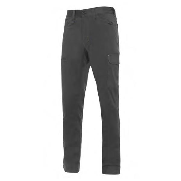 pantalon iowa