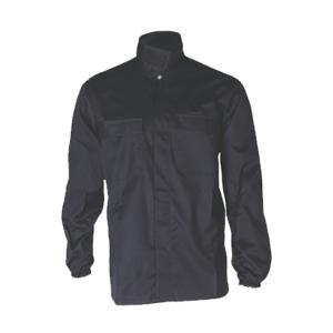 camisa ignifugo marino SERIE 0261